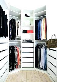 ikea closet planner small closet small closet ideas best closet design ideas on room goals table ikea closet planner