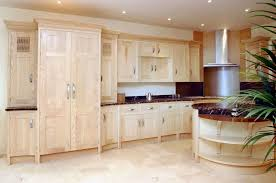 Light Oak Kitchen Chairs Bespoke Kitchens And Furniture