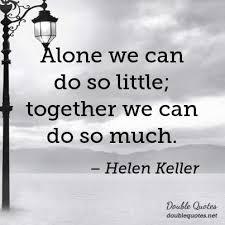 Helen Keller Quotes Inspiration Image Result For Helen Keller Quotes More Quotes Pinterest
