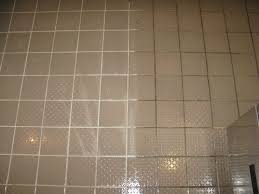 How To Clean Kitchen Floor Tiles Lovely Grout Between Wall