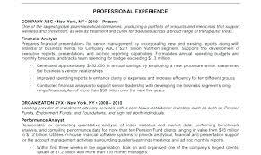 freelance resume writer jobs freelance resume writer skinalluremedspa com