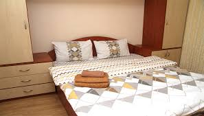 find great range bedroom. find great range bedroom a