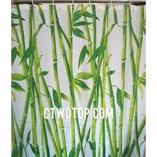 oriental shower curtain oriental pattern shower curtain