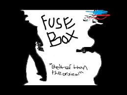 payday 2 fuse box (midi version) youtube Payday 2 Fuse Box payday 2 fuse box (midi version) payday 2 fuse box tabs