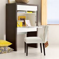 brilliant simple desks. Outstanding Beautiful Small Space Desk Ideas Brilliant For Practical Spaces Intended Attractive Simple Desks R