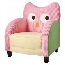target toddler upholstered chairs designcorner