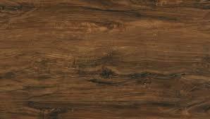 excellent vinyl plank flooring ideas cutter reviews floating design menards home decorators collection cider oak