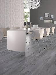 dining room flooring options uk. rossana floor tiles, half step installation wall/floor tiles with wood effect soleras by dining room flooring options uk