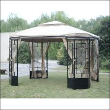 mosquito netting for patio umbrella and full size of shade trends mosquito net for patio cantilever