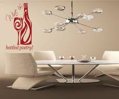 Wall Art For Kitchen Decal Kitchen Wall Art Ideas Pictures For Kitchen Walls Wall