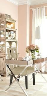 white desks for home office. Breathtaking Best Feminine Home Offices Ideas On Office Bedroom White Desks And Modern Ladies Designs For