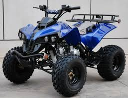 125cc atv quad mini atv with epa 125cc atv quad buy 125cc atv