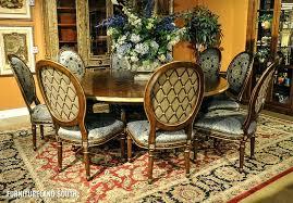 marge carson dining tables farmhouse marge dining table marge carson