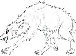 Coloring Pages Of Wolfs Coloring Wolf Amazing Coloring Pages Of