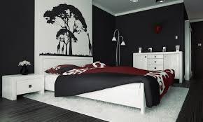 unusual lighting ideas. Bedroom:Tween Boy Bedroom Ideas On A Budget Unusual Lighting Uk Cool Funky Home G