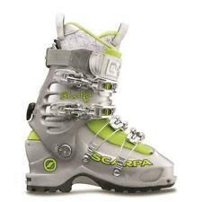 Оборудование для <b>SCARPA</b> лыжного туризма - огромный выбор ...