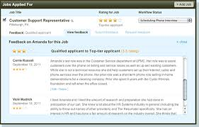 The Resumator Enchanting Simply Easily Find The Right Employees A Review Of The Resumator