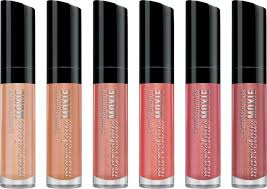 bareminerals bareminerals s with atude mini marvelous moxie lip gloss kit ulta cosmetics fragrance salon and beauty gifts