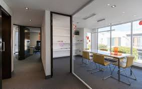 designer office space. Designer Office Space In Naxxar For Rent