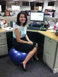 full size of desks exercise ball chair secrets the ergo chair regarding ility ball office