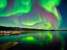Northern Lights Canada November Best Northern Lights Cruises For 2019 2020 And Where To Find