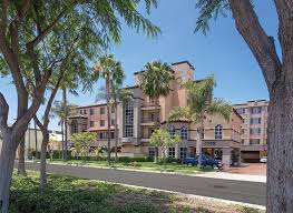 2 Bedroom Suites In Anaheim Ca Exterior Property