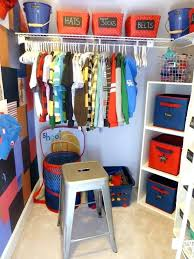 walk in closet ideas for kids. Plain For Kids Walk In Closet Ideas Modern Wall For Design  Childrens In Walk Closet Ideas For Kids