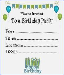printable cards for birthday free printable customized birthday cards birthday and party