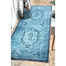 navy blue runner rug blue runner rug vintage distressed blue runner rug navy blue and white