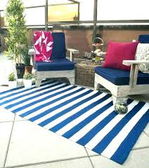 blue striped outdoor rug navy blue and white striped rugs blue striped outdoor rug new blue