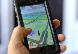 Pokemon Go Is Already Bigger Than Tinder and Maybe Twitter Next