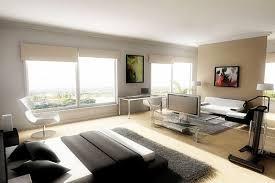 bedroom furniture for men. young mens bedroom furniture for men s