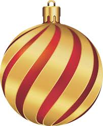 red christmas ornaments clipart. Interesting Christmas CHRISTMAS GOLD AND RED SWIRL ORNAMENT CLIP ART Gold Christmas Ornaments Red  On Ornaments Clipart