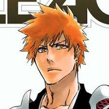 Bleach ichigo kurosaki zanpakuto zangetsu ( cosplay wooden. Ichigo Kurosaki Bleach Wiki Fandom