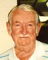 CWO Mark R. Higgins (1913-2001) - Find A Grave Memorial