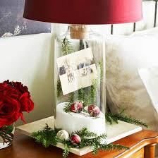 Latest Christmas Decorations Ideas 2012 top 40 traditional christmas  decoration ideas - christmas celebrations