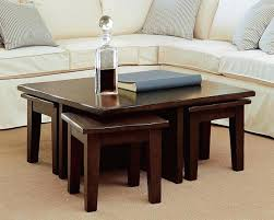 coffee tables with stools coffee table with stools round coffee table with stools underneath uk