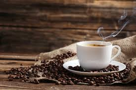 Forget Bad Coffee For The Rest Of Your Life!