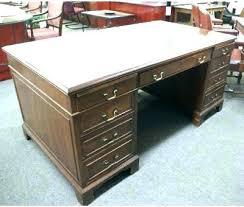 used desks for home office. Used Home Office Desk Desks For Sale .