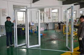 sliding glass garage doors. Laudable Garage Patio Door Inches Exterior Doors Lowes Sliding Glass I