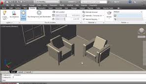 3d studio max, 3d animation, 3d interior design, rhino 3d, rendering  software,autocad 3d tutorial, autocad 3d rendering tutorial, autocad 2010  3d tutorial, ...
