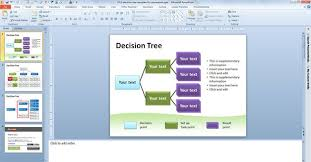 Ms Powerpoint Examples Top 7 Decision Tree Powerpoint Templates