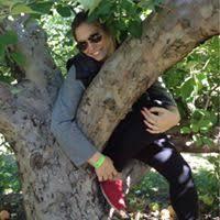 Alana Mitz Phone Number, Address, Public Records | Radaris