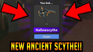 Murder mystery 2 roblox|mm2r запись закреплена. New Ancient Completing The Entire Halloween 2020 Event Roblox Murder Mystery 2 Youtube