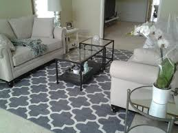 full size of home excellent target threshold rug 3 grey w beige furniture rugs target