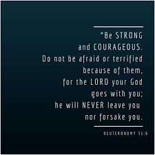 Biblical Quotes On Love Best Bible Quotes Frasi Belle 85