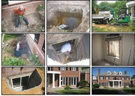 basement egress doors. The Process Basement Egress Doors
