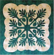 Online Class Details » Academy of Quilting & ... a breadfruit wall quilt pattern. You will print off the Breadfruit/Ulu  Pattern twice. You will cut one up and use the other one as a master pattern Adamdwight.com