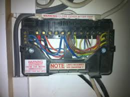 potterton system boiler wiring diagram wiring diagram and hernes vaillant system boiler wiring diagram jodebal