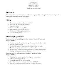 Phlebotomist Duties Resume Professional Resume Templates